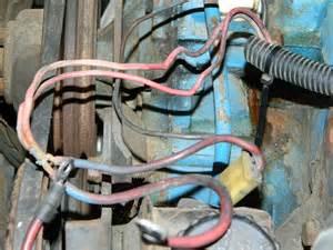 trans am wiring diagram