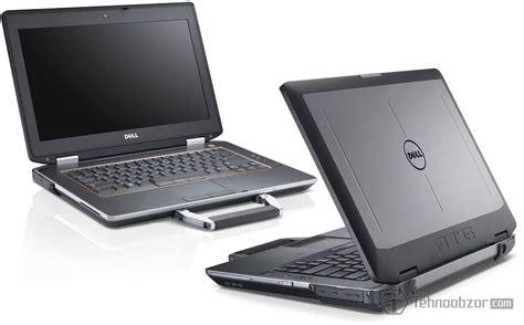 Laptop Dell Latitude E6430 Atg 2016 5