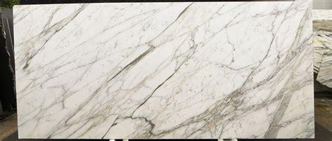 Calacatta Oro marble   Slabs, Worktops, Flooring & Wall