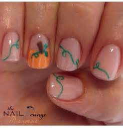 thanksgiving nails ideas 1000 images about fall thanksgiving nails on pinterest