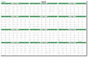 Next Years Calendar Yearly Planning Calendar Printable Calendar Template 2016