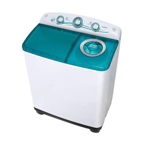Mesin Cuci Hitachi 9kg jual sanken tw 1080 mesin cuci toscha 2 tabung 9kg