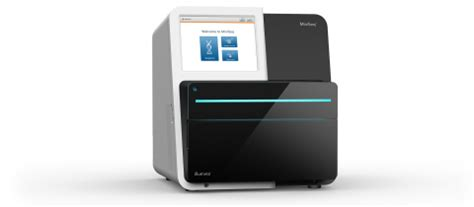 illumina new sequencer illumina unveils their sequencer the miniseq