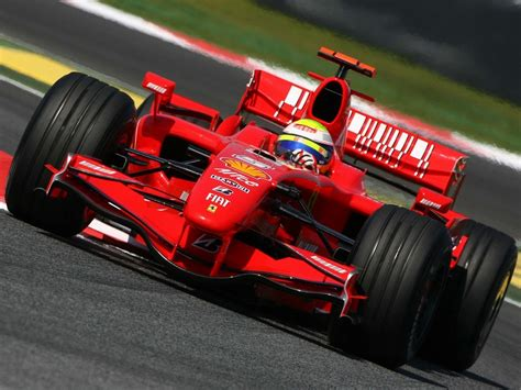 ferrari f1 a comparison of nascar and formula 1 engines pushrod