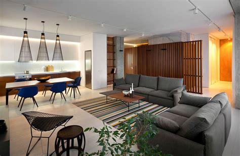inspirasi desain interior rumah inspirasi desain interior rumah elegan minimalis desain
