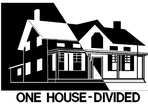 a house divided movie a house divided 28 images a house divided ltcc wisdom place a house divided all