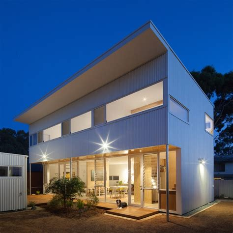 modern day architecture erpingham house by msg architecture reflects modern day living requirements