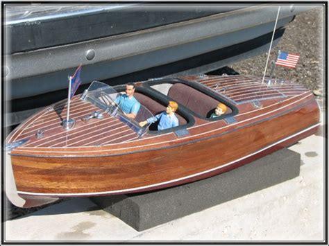 dumas chris craft model boats new page 1 patscustom models