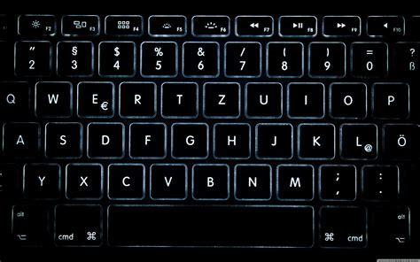 computer keyboard light up keys black keyboard computer wallpaper collection 11 wallpapers