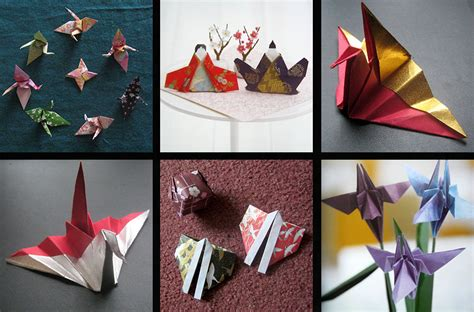 origami classes black cat origami class in ryde isle of wight
