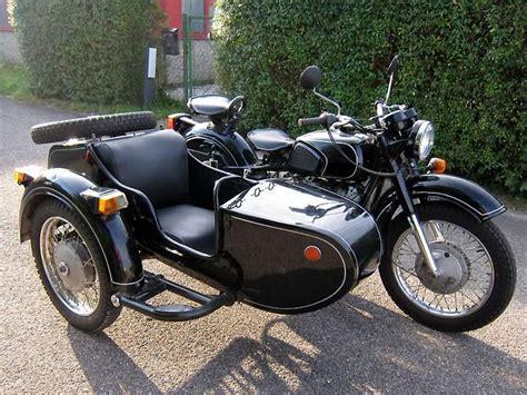 Ural Motorrad Tuning by 65 Best Images About Oostblok Motoren On 125
