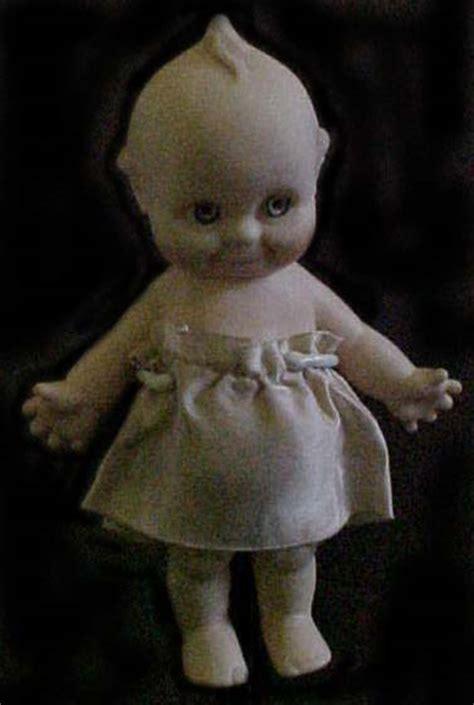pics of a kewpie doll looks like a kewpie doll in this pic