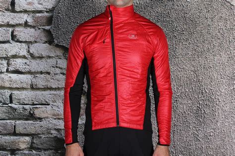 best road bike jacket review sugoi rse alpha bike jacket road cc