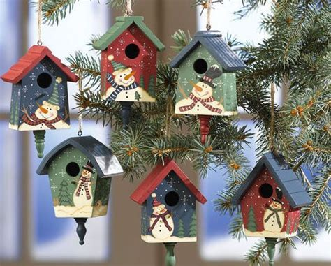 country ornaments 25 best ideas about painted ornaments on