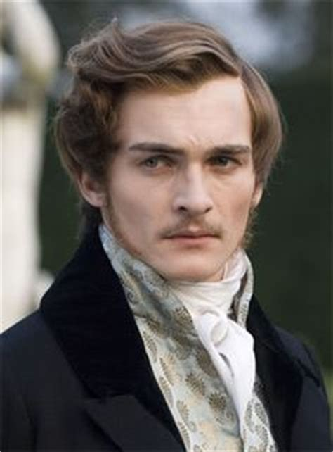 mens hairstyles in 1800 s love on pinterest james mcavoy nico mirallegro and