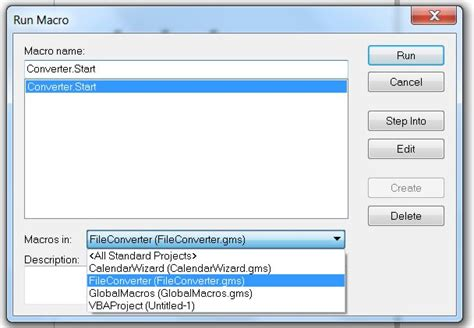 format file coreldraw the tip of the week batch converting the format of