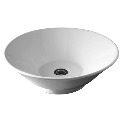 lowes drop in kohler vessel sinks lowes farmhouse sink lowes square