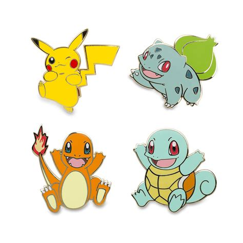 Figure Charmander Squirtle Bulbasaur Warna Figure One 5 pikachu clipart charmander pencil and in color pikachu