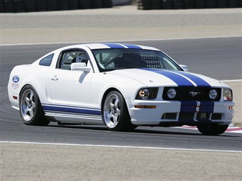 fastest mustang in the world fastest car in the world s most expensive mustang racecar