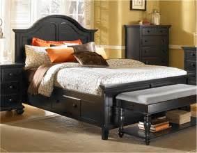 bedroom furniture houston 100 bedroom furniture bedroom sets houston living room sofia vergara bedroom collection