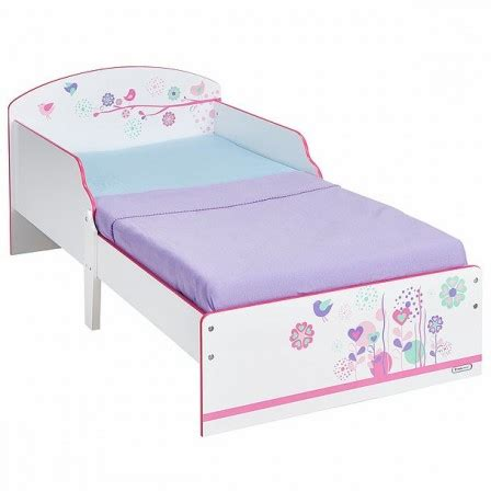 lit pour chambre de fille lit original pour am 233 nager une