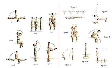 rehabilitacion vestibular ejercicios fisioterapia para los v 233 rtigos y mareos fisiohogar