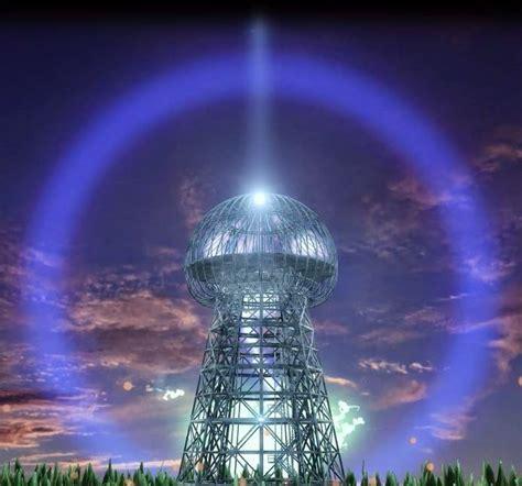 Tesla Cosmic Energy Nikola Tesla Quot Apparatus For The Utilization Of Radiant