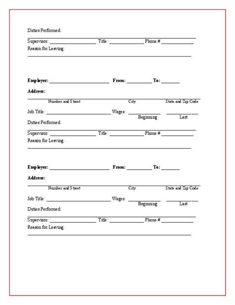 Application Practice Worksheets by Free Printable Worksheets For Kindergarten Reading Resume