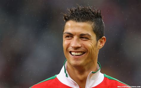 C Ronaldo cristiano ronaldo hairstyle photo and image
