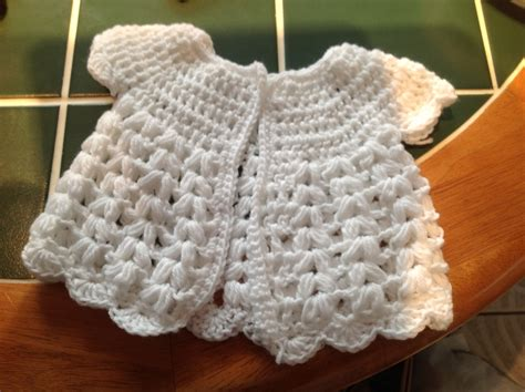 free crochet patterns free crochet baby cardigan pattern kawaiiblythe