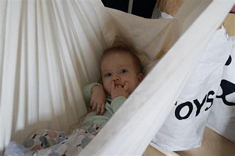 swing2sleep hilfreiches f 252 r die babyzeit unsere federwiege