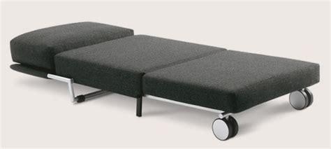 trinus un sof 225 cama para peque 241 os espacios de tu casa