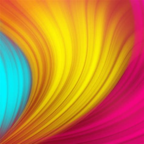 color from image abstract background color 183 free image on pixabay