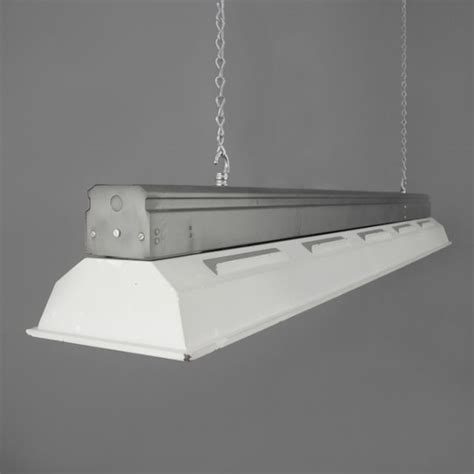 industrial fluorescent light fixtures 25 best ideas about fluorescent kitchen lights on