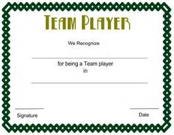 Free Sports Certificate Templates Printable Sports Award Certificate Templates