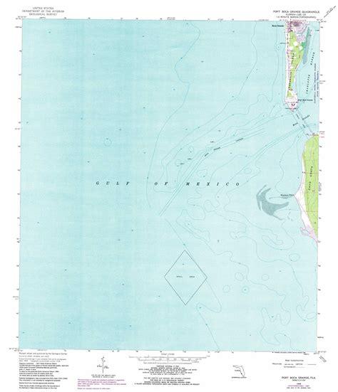 boca grande florida map port boca grande topographic map fl usgs topo 26082f3