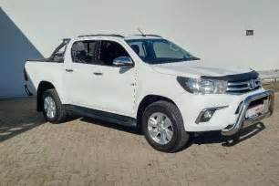 0 Interest Car Deals Near Me 2017 Toyota Hilux 4 0 V6 Cab Cab