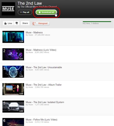 download youtube playlist mp3 high quality download youtube playlist videos to mp3 bertylcare