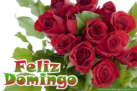 wallpaper mensajes de feliz sbado y feliz domingo con flores de unique wallpaper mensajes de quot feliz s 225 bado quot y quot feliz
