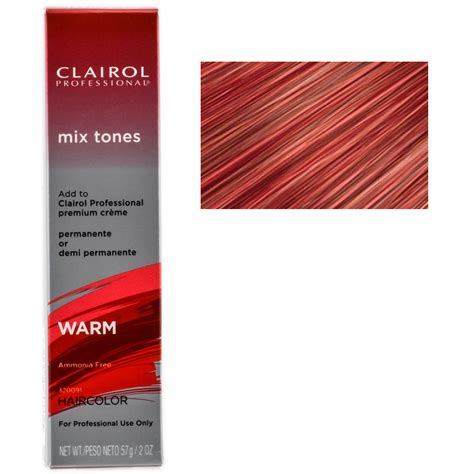 cola cola hair color cherry cola hair color reviews to download cherry cola