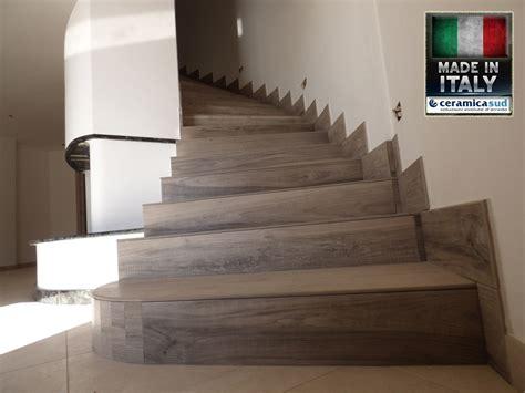 piastrelle scale piastrelle per scale idee per la casa douglasfalls