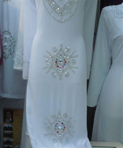 Baju Kurung Panjang Tts ainsyirah collection shopping jubah kaftan pengantin