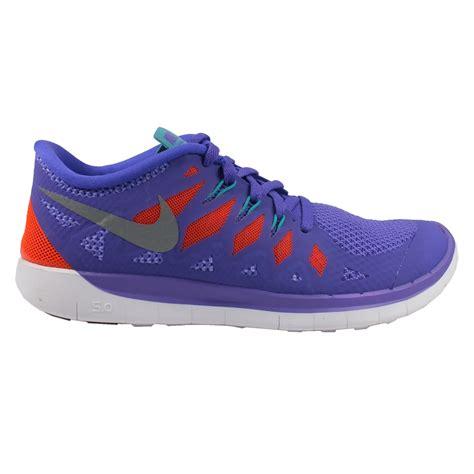 Nike Free Damen Türkis by Nike Free Ebay Damen