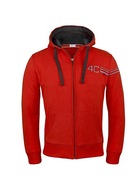 Alfa Romeo Clothing by 21 Best Images About Official Alfa Romeo Merchandising On