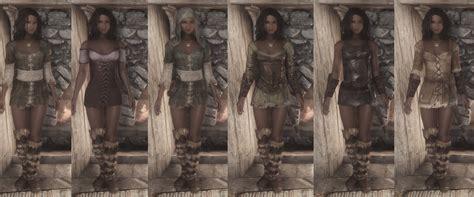 skyrim unp clothing skyrim hdt clothing replacer newhairstylesformen2014 com