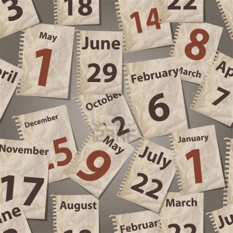 Como Funciona El Calendario Chino Como Usar El Calendario Chino