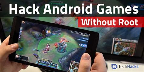 mod game android 2016 working how to hack android games without root 2018