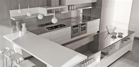 decoration metal backsplash for kitchen kitchentoday stainless steel kitchen backsplash uk kitchentoday