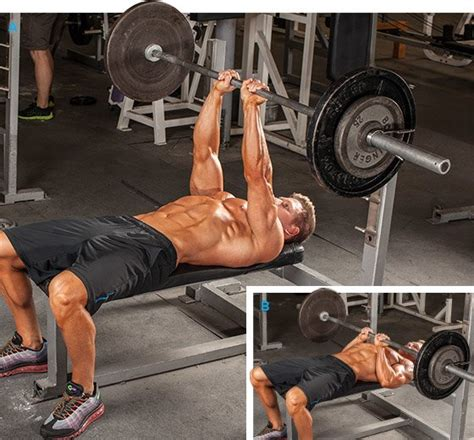 how to increase your bench press max routine to increase bench press max benches
