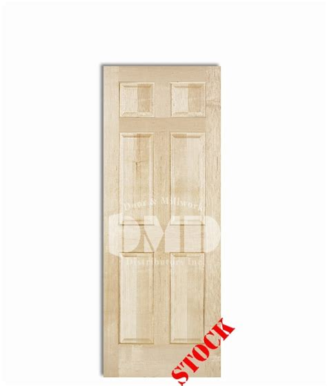 Interior Doors Door And Millwork Distributors Inc Wholesale Closet Doors